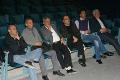 Débat sur la conférence  Axel HARTKE Université de Caen Basse-Normandie, France