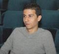 Communication de Mr. BOUSSAHA Bouzid  Laboratoire de physique théorique d'Oran