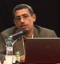 Communication présentée par Pr ALlaoua AMARA, Université Constantine