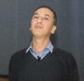 Conférence du  Pr.Khireddine NOUICER.  Laboratoire de physique théorique de Jijel