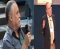 Débat sur la communication de Mr F.J- Balta Calleja Instituto de Estructura de la Matera  C.S.I.C