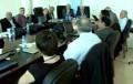 Communications sur les Programmes Tempus Défi-Averroès (3ème Partie))