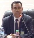 محاضرات مقدمة من طرف الأستاذ زرداني الأستاذ حيداروالأستاذ بودوخ