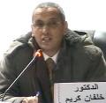 محاضرات مقدمة من طرف الدكتور خلفان الدكتورة عباسة دربال الأستاذ عزوزي و الدكتورهميسي