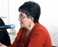 Conférence du Dr TALEB-AIT SIDHOUM Houria