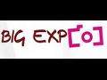 BIG EXPO