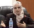 محاضرات مقدمة من طرف الأستاذة درياد مليكة وشرون حسينة