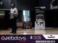 Débat sur la communication de Abdelaziz BELOUAHMIA
