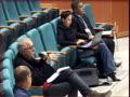 Débat sur la communication publique et développement territorial -Partie 02-