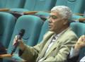 Débat sur la  Conférence de Mr A.MEZIANI, Inspecteur MESRS Part2