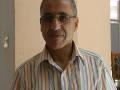 Débat autour du cours du Dr BOUGHADOU Mustapha
