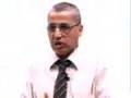 Cours du Dr BOUGHADOU Mustapha Prt01
