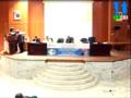 Conférence de Mr Nadim CHAOUCHE