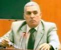 محاضرات مقدمة من طرف الأستاذ لعزيزي محمد الطيب