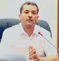 محاضرات مقدمة من طرف الأستاذ مباركي تهامي  محضر قضائي بمجلس تبسة