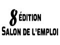 Reportage sur la 8ème  Édition du Salon de l'Emploi