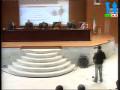 Débat concernant la journée de formation sur l'emploi (parti1).