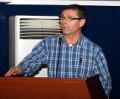 Conférence sur le diabète animée par Dr HADJOUT