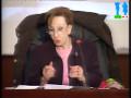 Conférence du Pr: Aziza