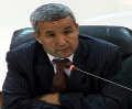 محاضرة الدكتور بوبكر عبد القادر أستاذ محاضر  من جامعة الجزائر