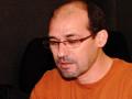 Conférence du Dr ROUAG Rachid (Université d'El-Tarf)