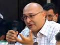 Débat autour de la conférence animée par : Dr SLIMANI Said, Université de Tizi Ouzou