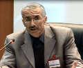 محاضرة الدكتور محمد شرف كتو