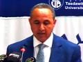 Message du président Abdelaziz BOUTEFLIKA à l'occasion  de la commémoration du  20 Août 55-56