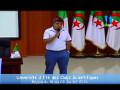Conférence animée par : M.MIZI Nadjib, Consultant et formateur en PNL et hypno-thérapeute ,part2
