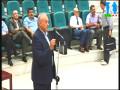 Débat autour des conférences de M.BOUKRIF Moussa et M.YOUSNADJ Ali ,Salon de l'emploi ,septembre 2016