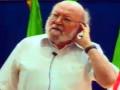 Conférence et cours animé par le Professeur Anton HARTMANN