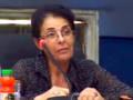 Débat autour de la soutenance de doctorat LMD en Biologie par : MEHENNI Chafiaa, part 03
