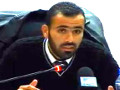 – محاضرة : أ د: جيجك رزوق: