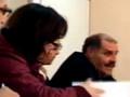 Débat autour de la soutenance de doctorat en sciences de M.BENCHIKH Abdelkader Part03