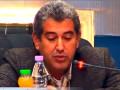 Débat Soutenance de doctorat LMD en électrotechnique, par : ABERBOUR Adel Part03