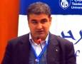 Communication de Mr LASOUANI Lyes (Direction de l'Éducation Nationale)