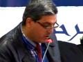 Conférence de  Dr. BOURAOUI Kamel & OUMOKRANE Hakim