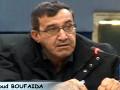 Débat autour de la Soutenance de doctorat en Informatique, par : Mohamed Essaid KHANOUCHE, part 02