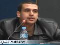 Débat autour de la Soutenance de doctorat en Informatique, par : Mohamed Essaid KHANOUCHE, part 05