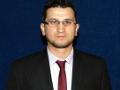 Soutenance de doctorat en Informatique, par : Mohamed Essaid KHANOUCHE