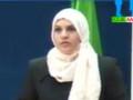 Soutenance de doctorat en Génie des Procédés, par : MADI Katia