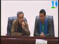 L'association RAJ organise des conférences débats  à l'occasion du 50 éme anniversaire de la déclaration universelle des droits de l'homme,parti01