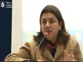 Assemblée générale de la commission des oeuvres sociales, campus Targa ouzemour, part 02