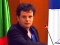 Conférence du Pr Sébastien GUILLAUME