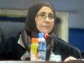 Débat autour de la soutenance de doctorat en sciences, par : SERIR Chafiaa, part 05