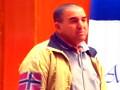 Communication de M. BELLIL Boualam, ingénieur agronome, Subdivisionnaire de Sidi-Aich