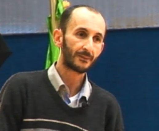 Conférence animée par: TAIB Nabil, Université de Bejaia