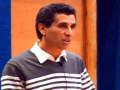Conférence animée par: TOUNSI Mohamed, Enseignant-Chercheur, Université de Bejaia, part 01