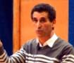 Conférence animée par: TOUNSI Mohamed, Enseignant-Chercheur, Université de Bejaia, part 02