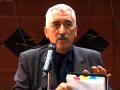 Débat autour de la conférence des chefs d'établissements pédagogiques, part 02